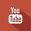 MSP Youtube